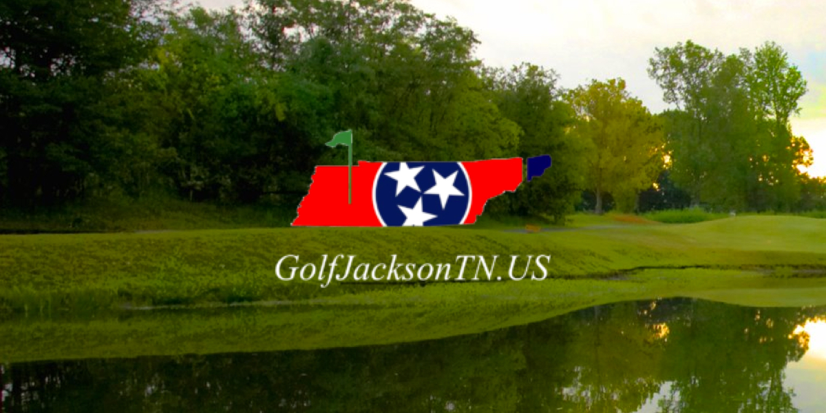 How Jackson National Moved From a Pen Paper Tee Sheet and Into the Future With Chronogolf Business