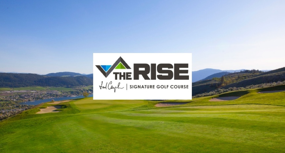 How The Rise Increased Top Line Revenue With the Help of Chronogolf