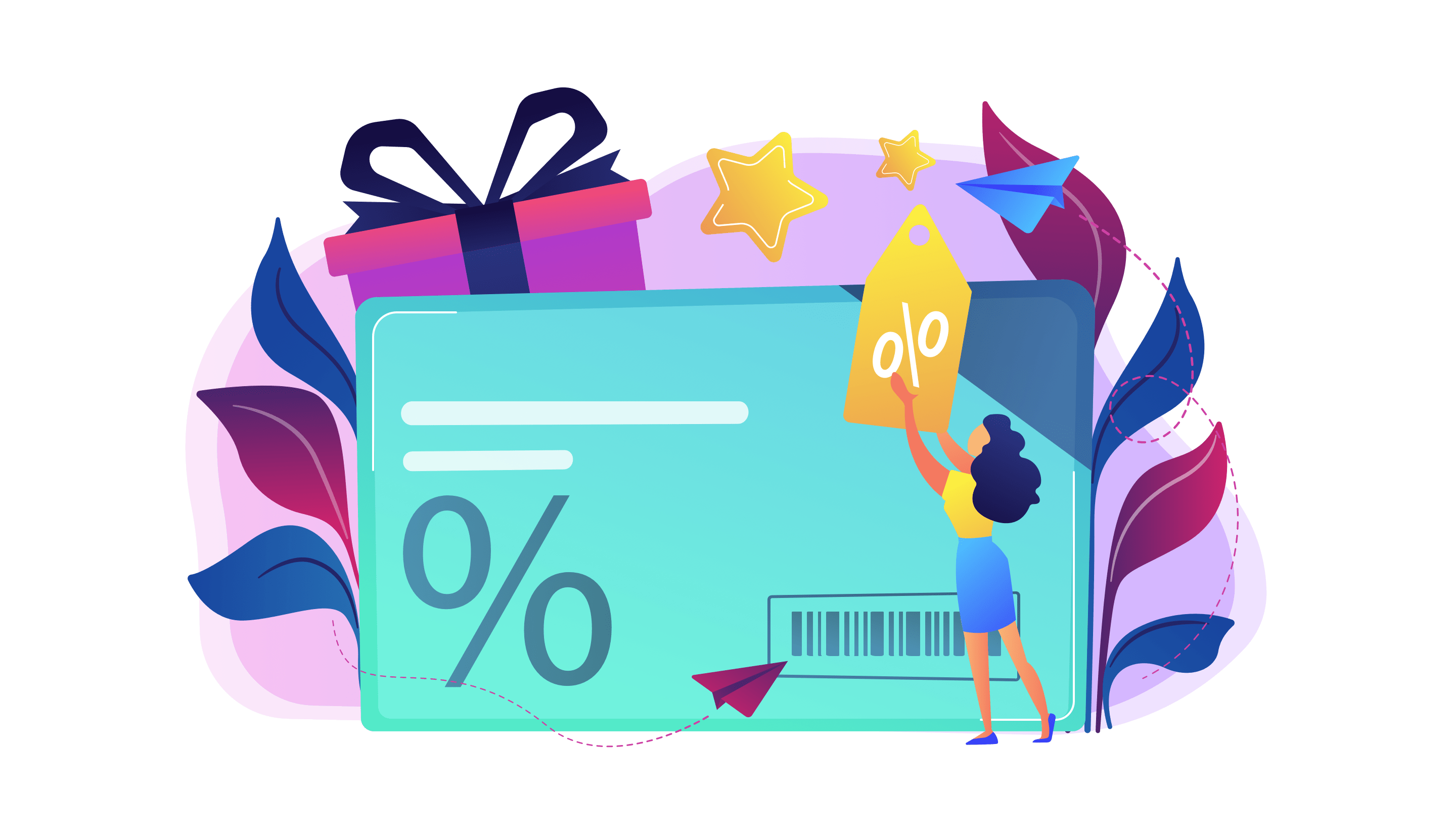 payments-gift-card-illustration