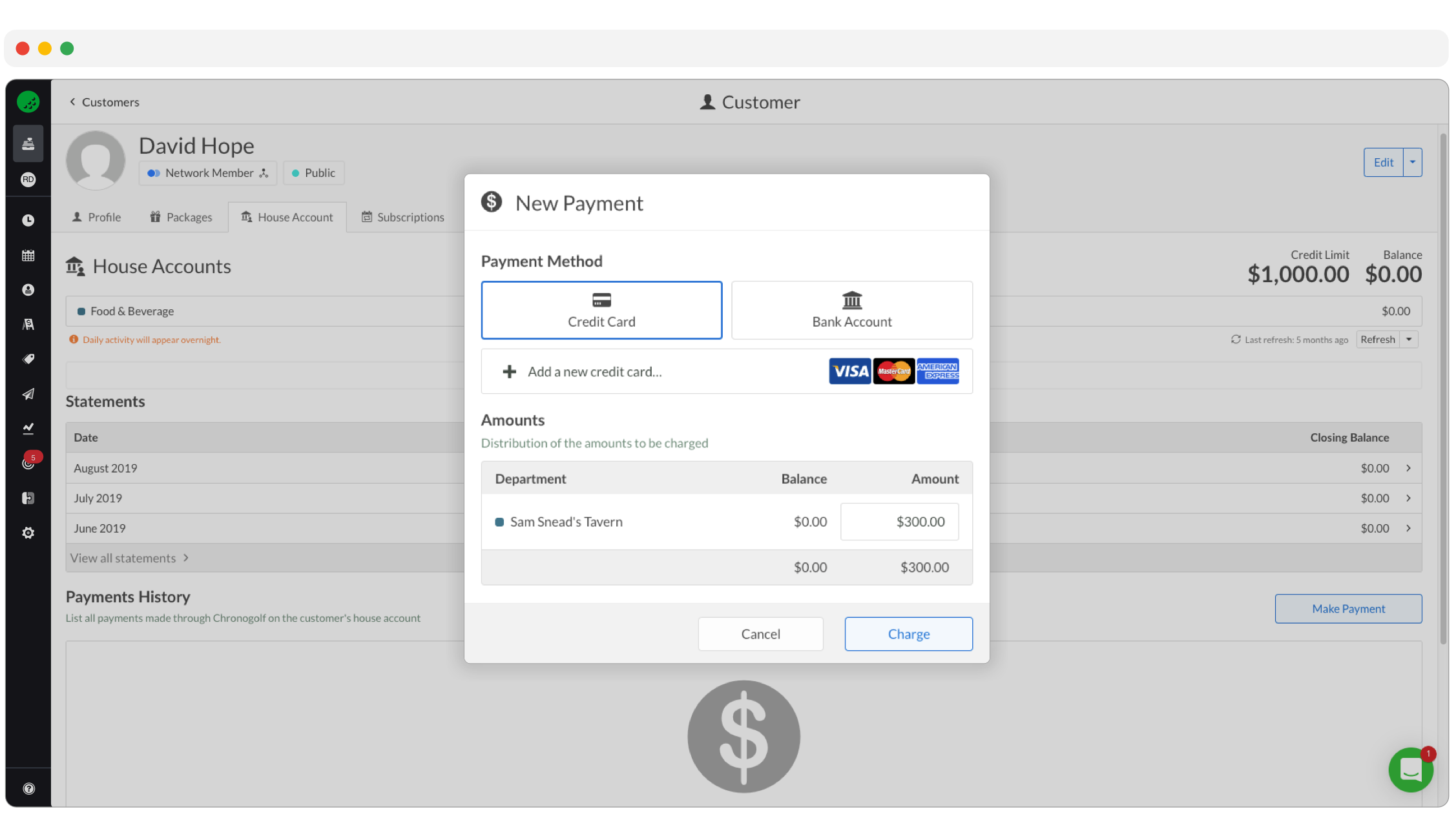 CRM-payment-1