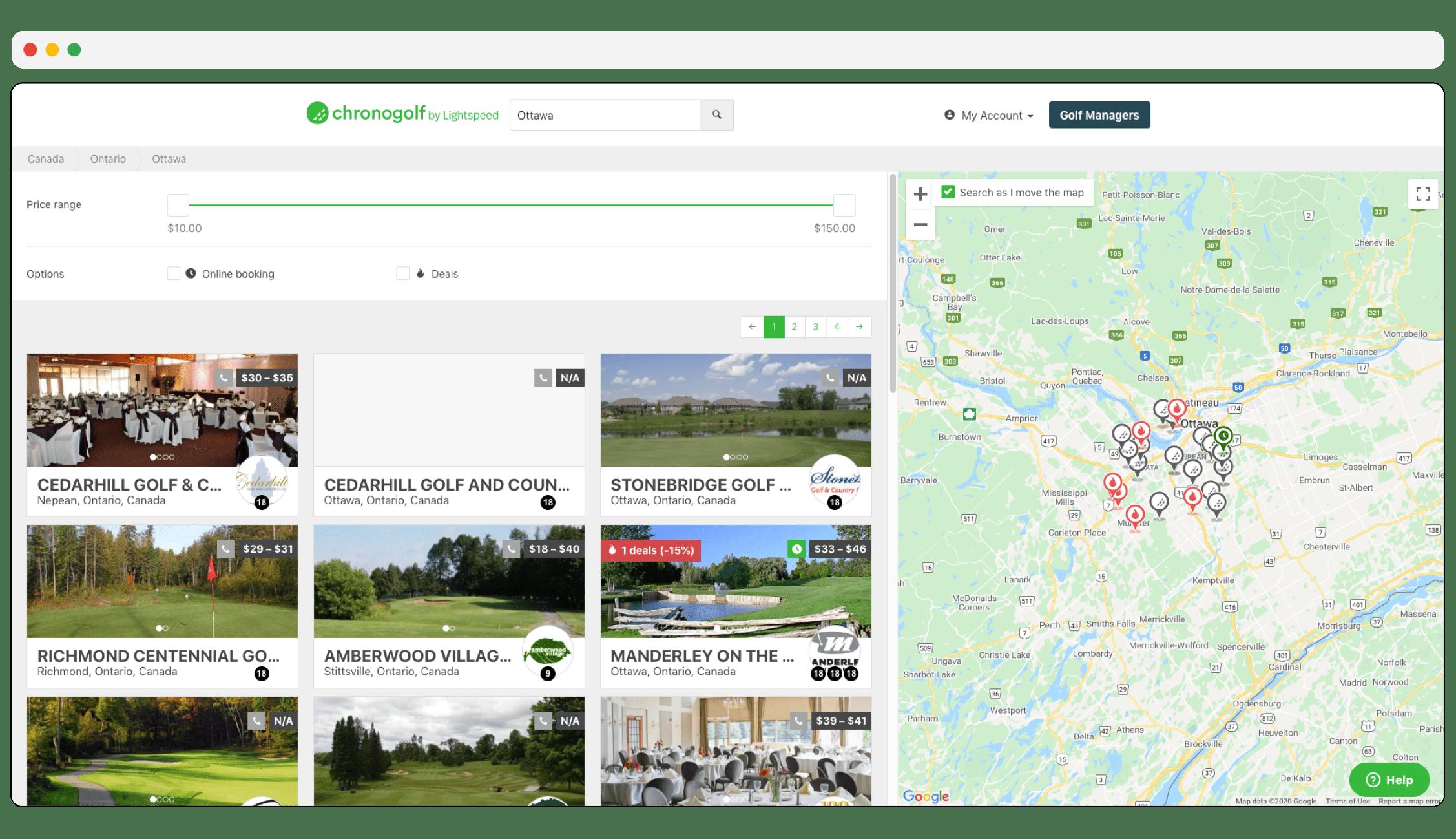marketplace-map-en