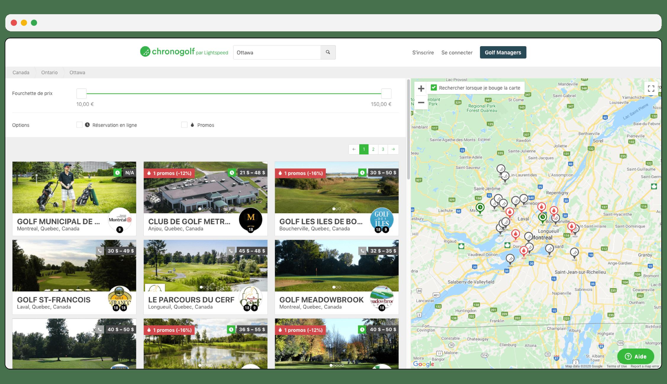 marketplace-map-fr