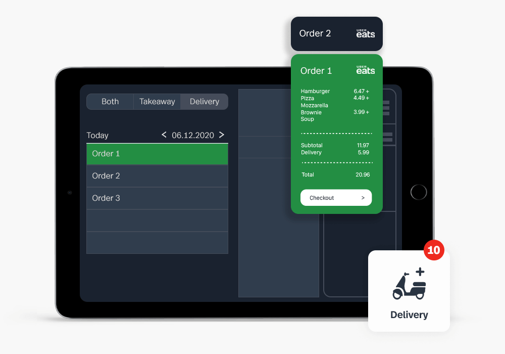 ls-delivery-order