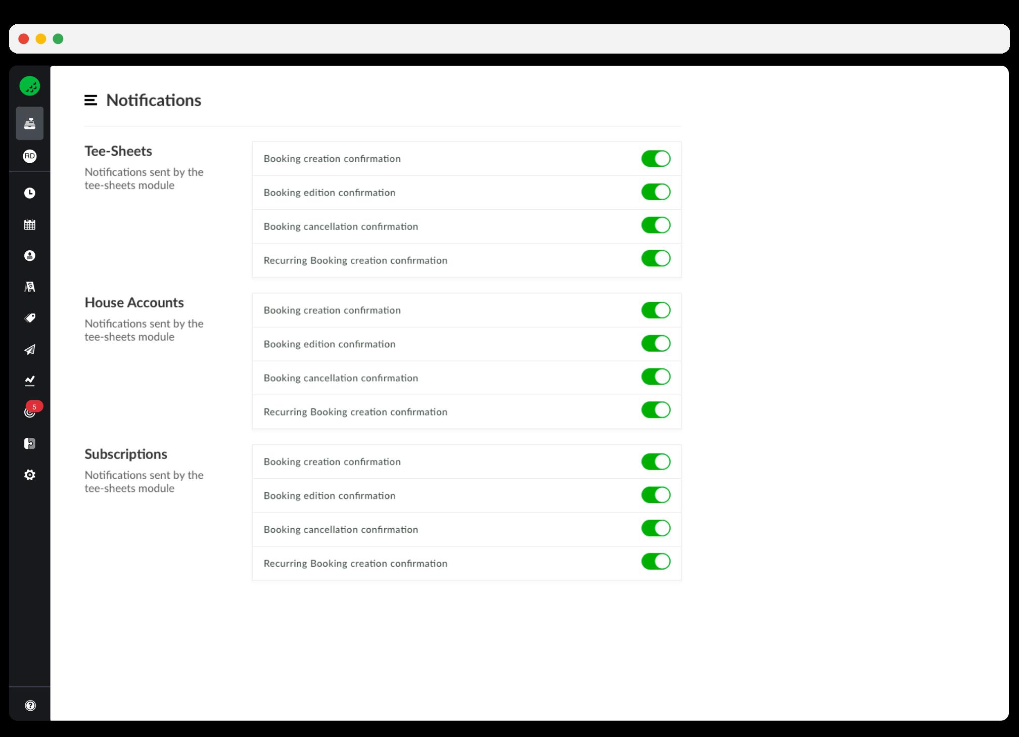 dynamic-pricing-screenshoot-interface-2