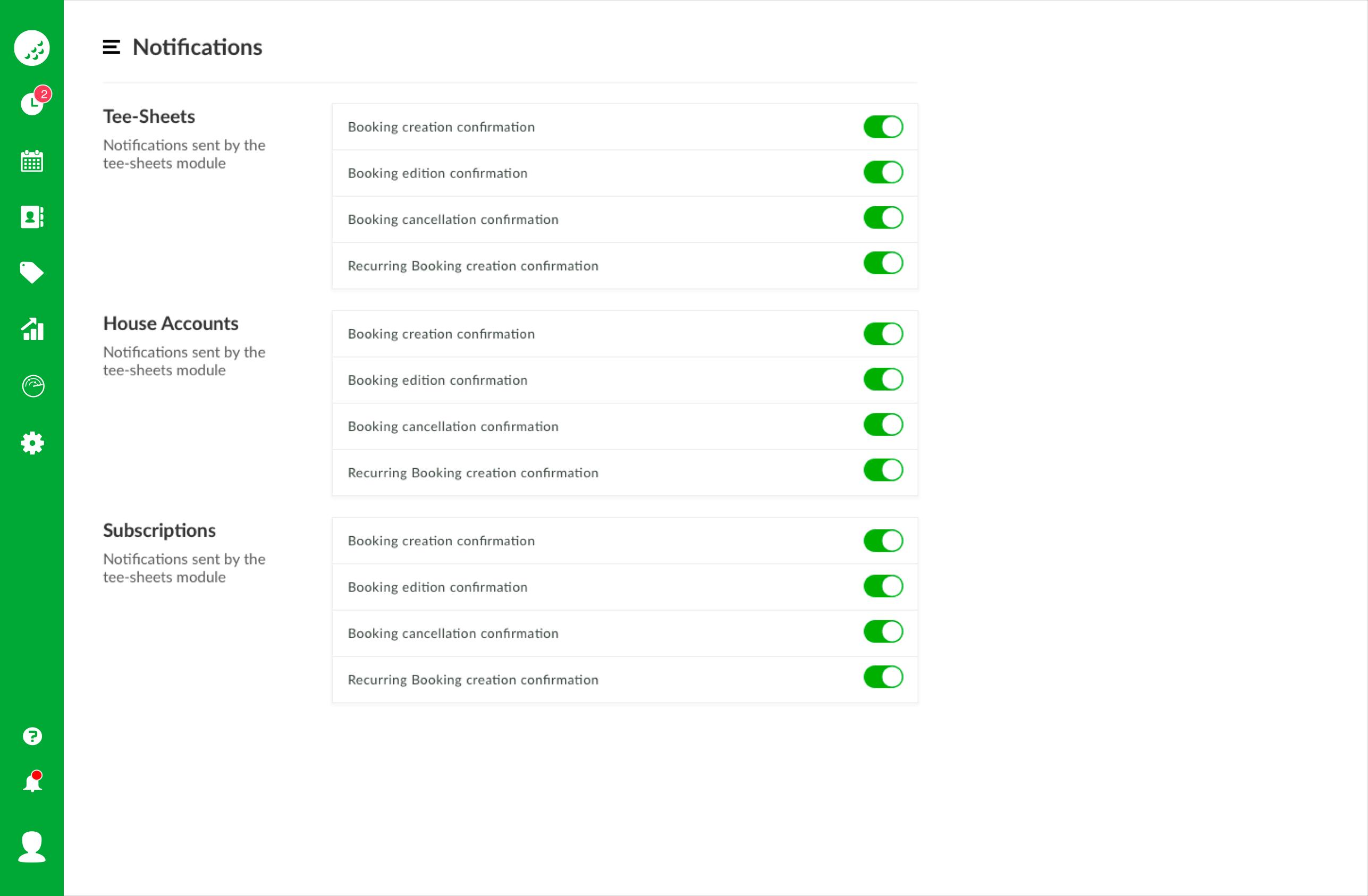 dynamic-pricing-screenshot-2