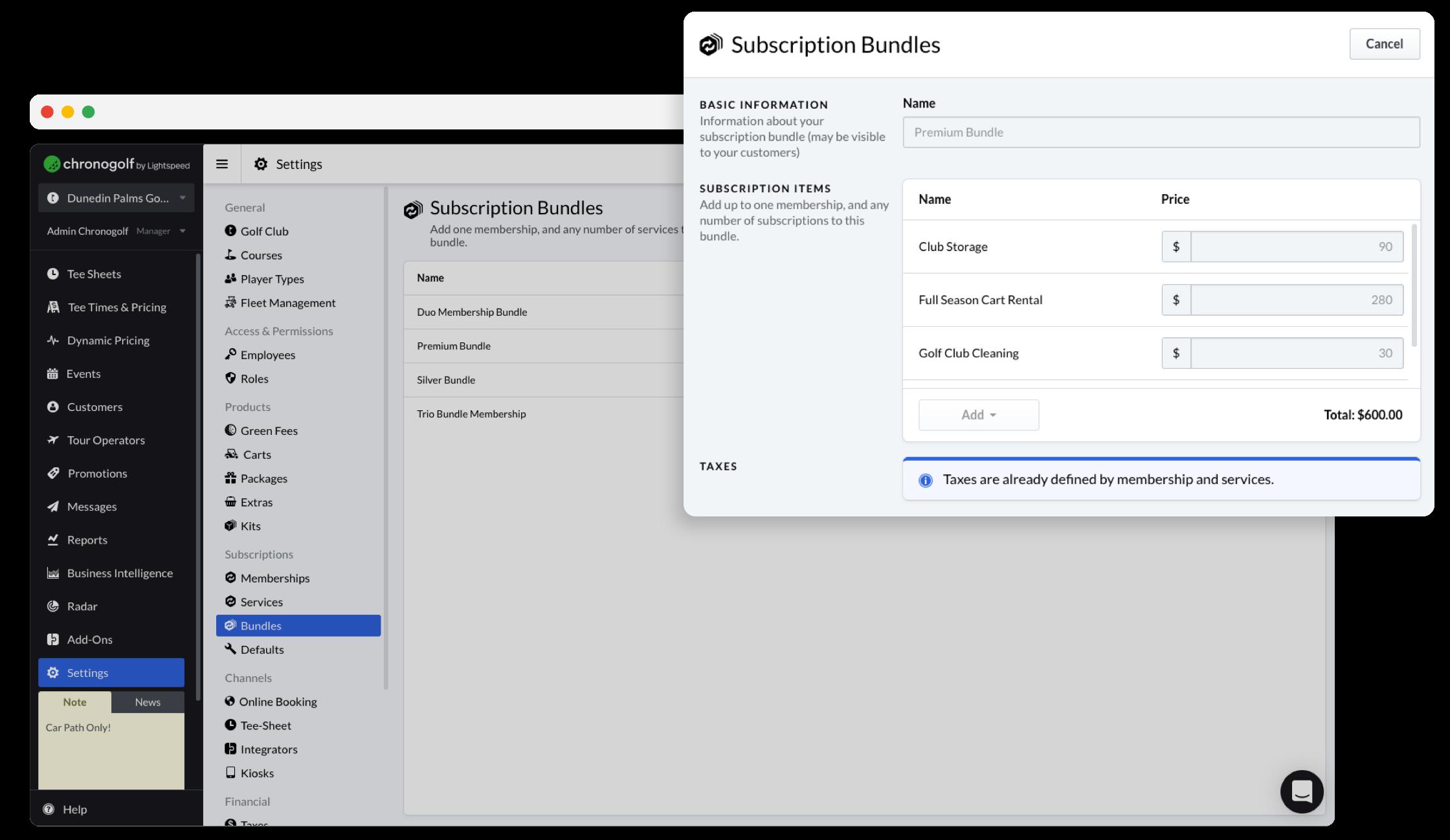 subscription-bundles-interface