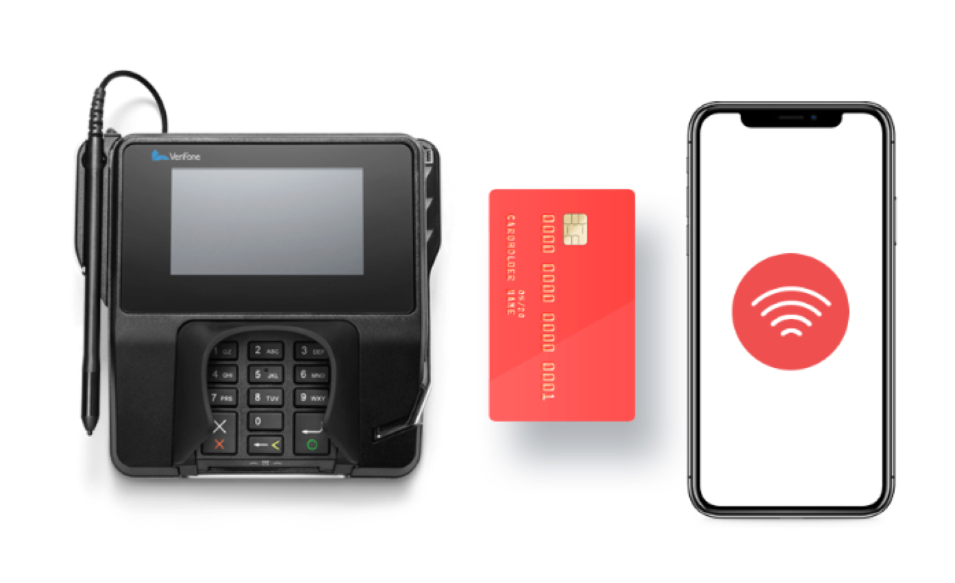 lightspeed-payments-cards
